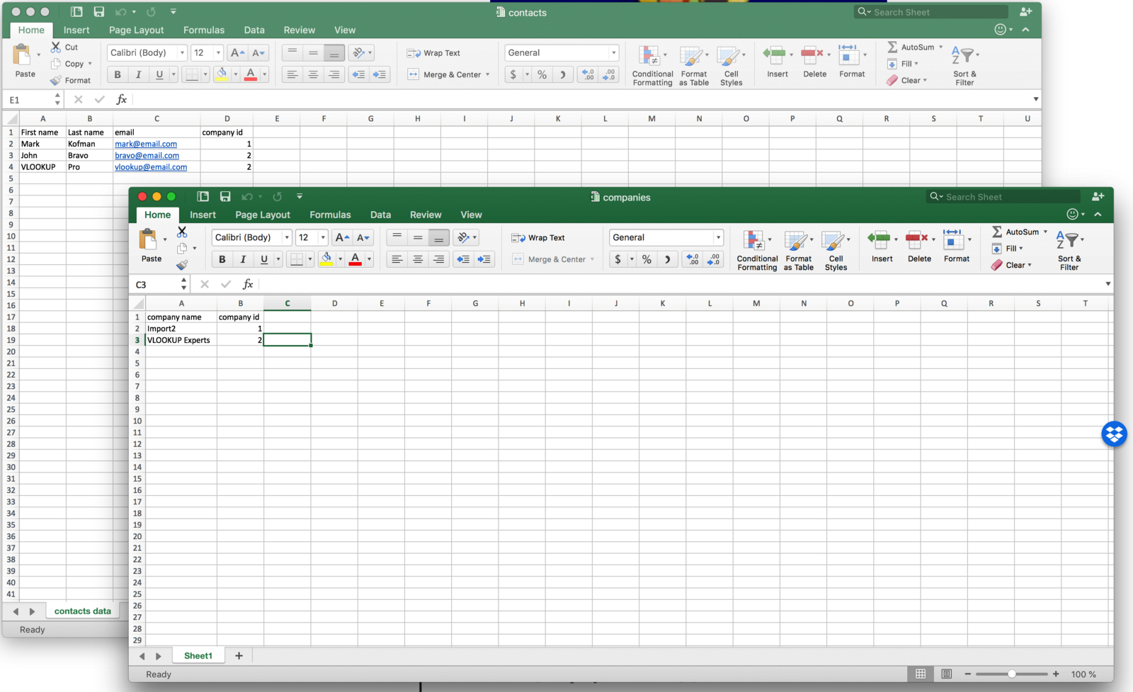 Spreadsheet Template Page 172 Practicum Hours Tracking Spreadsheets Email Excel Spreadsheet