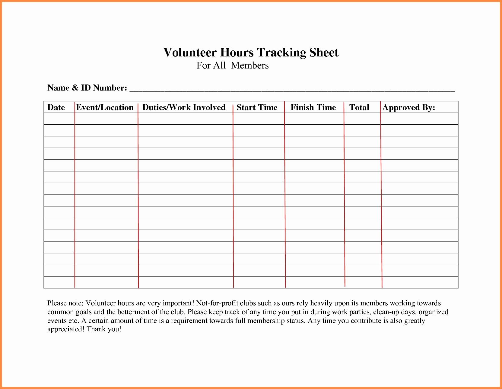 Spreadsheet Template Page 3 800 53a Spreadsheet Rental