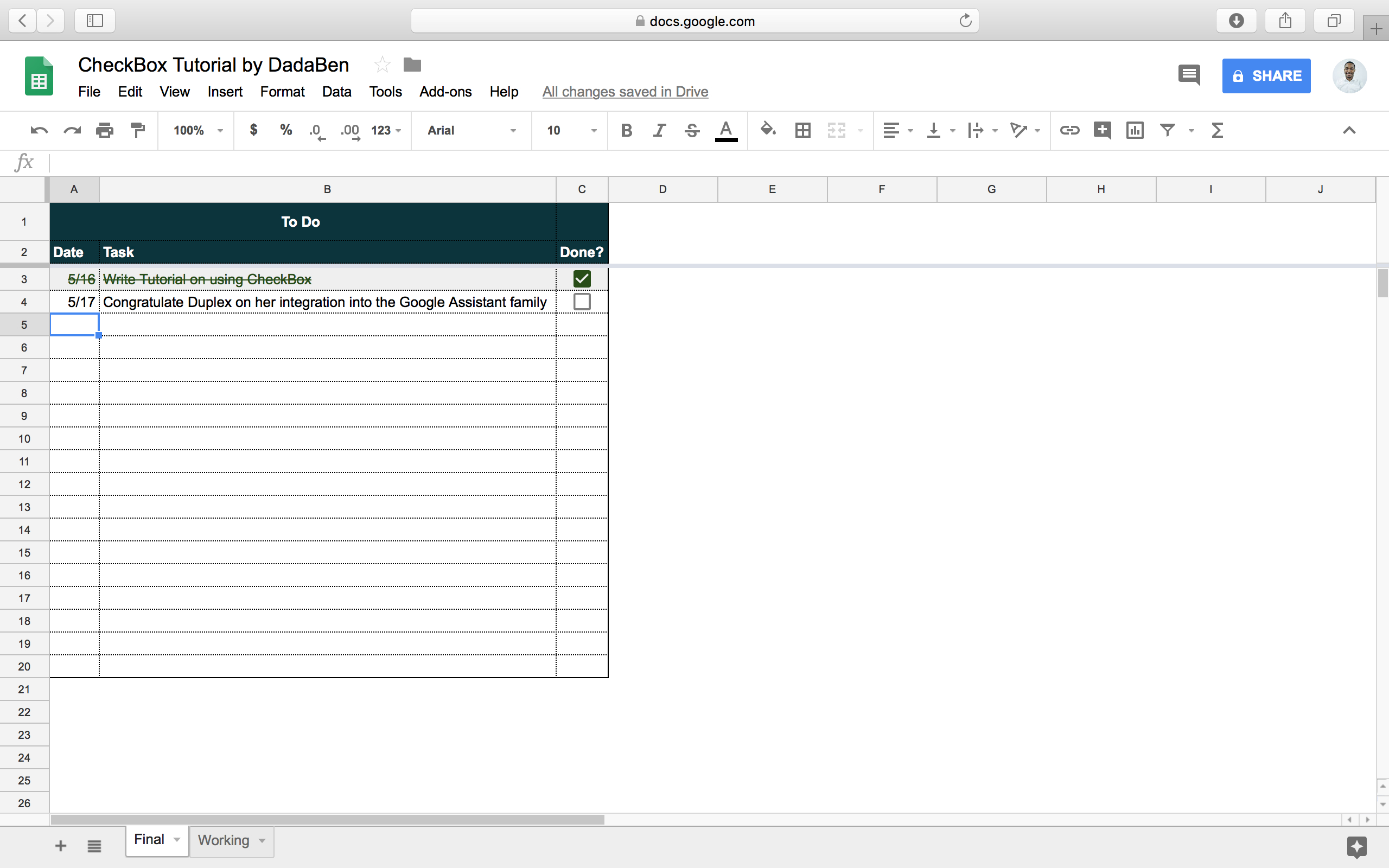 Marketing Spreadsheet Marketing Spreadsheet Template Sample Marketing Budget Spreadsheet