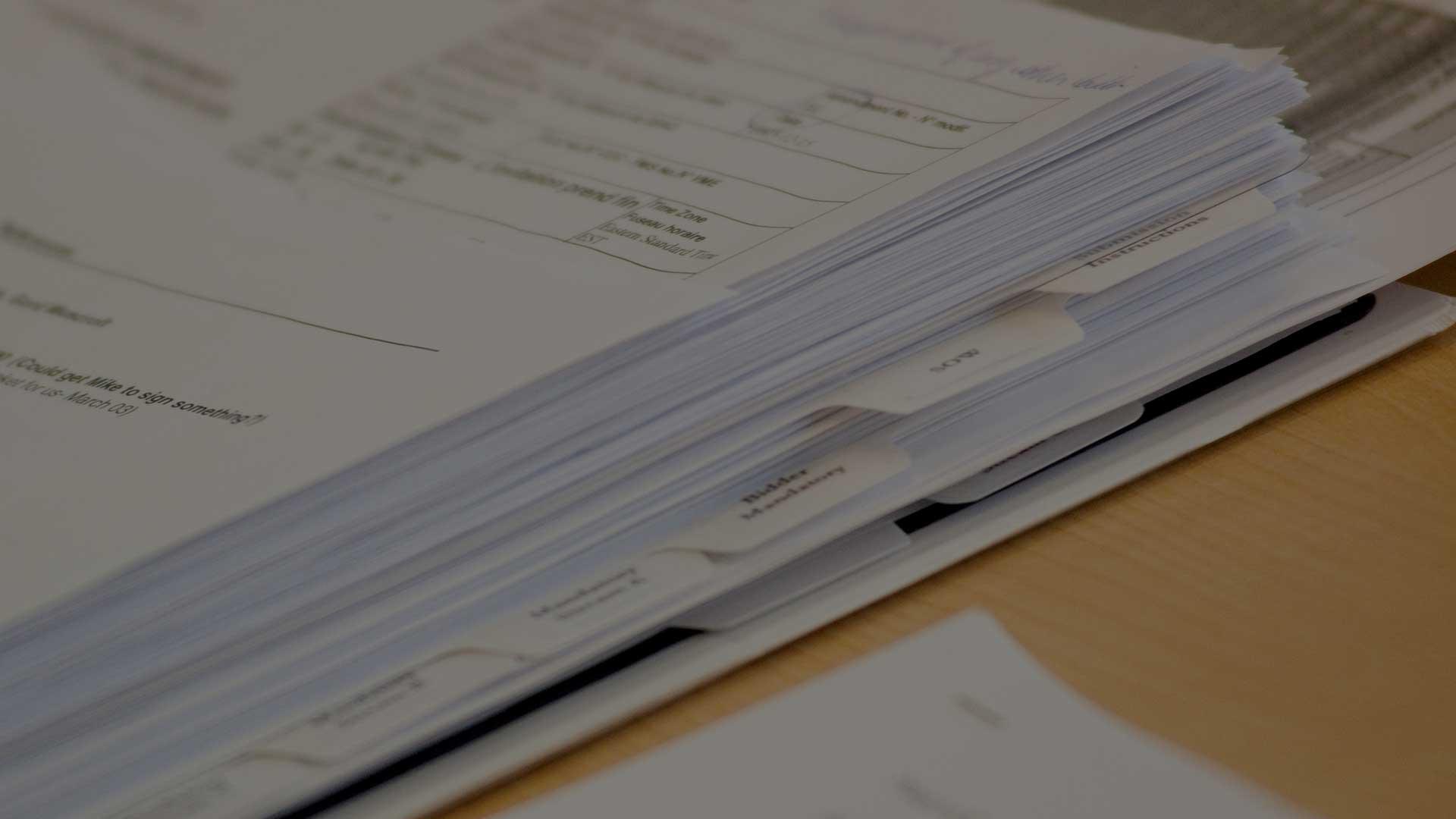 Hud Utility Allowance Spreadsheet Pertaining To