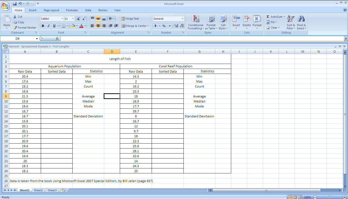 Hydroponic Nutrient Calculator Spreadsheet Spreadshee Hydroponic Nutrient Calculator