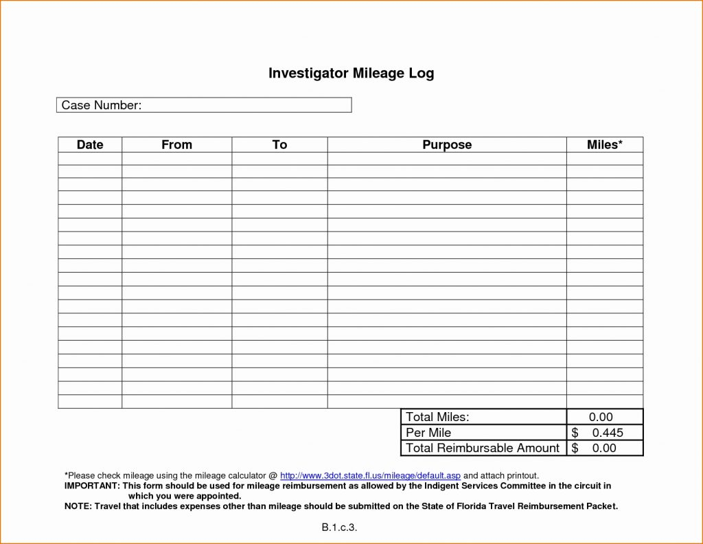 Ifta Spreadsheet Template Spreadshee Ifta Spreadsheet Template Ifta Spreadsheet Template
