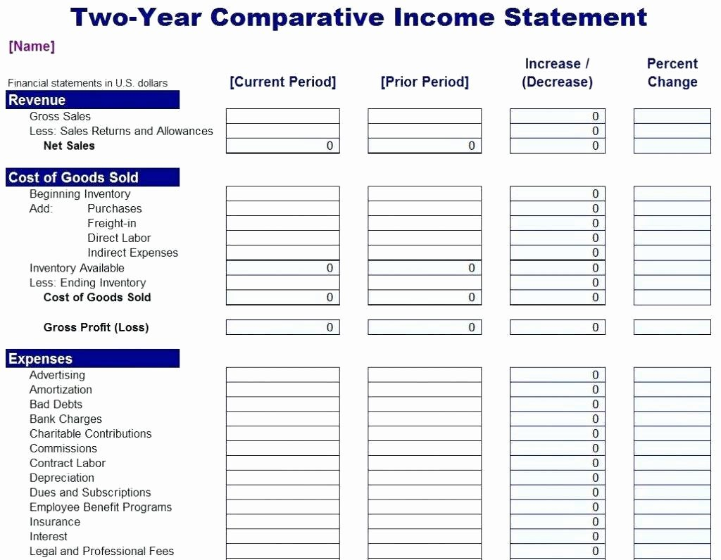 Income And Expenses Spreadsheet Regarding Personal Income