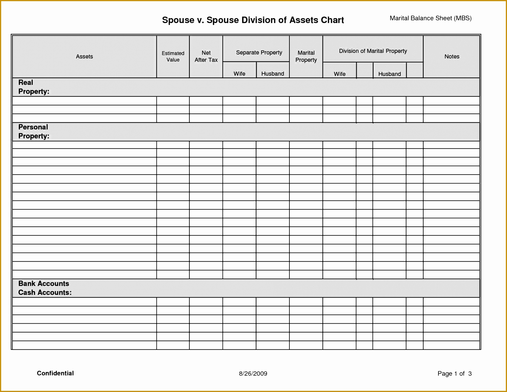 Income Expense Spreadsheet For Rental Property Spreadsheet Income Expense Spreadsheet For