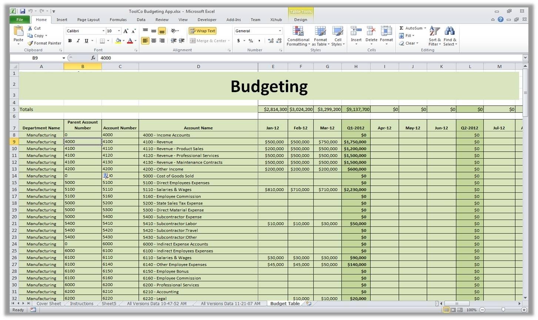Insurance Commission Tracking Spreadsheet In Xlhub App