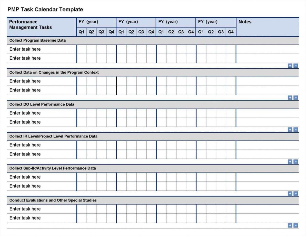 Internal Audit Tracking Spreadsheet Spreadsheet Downloa