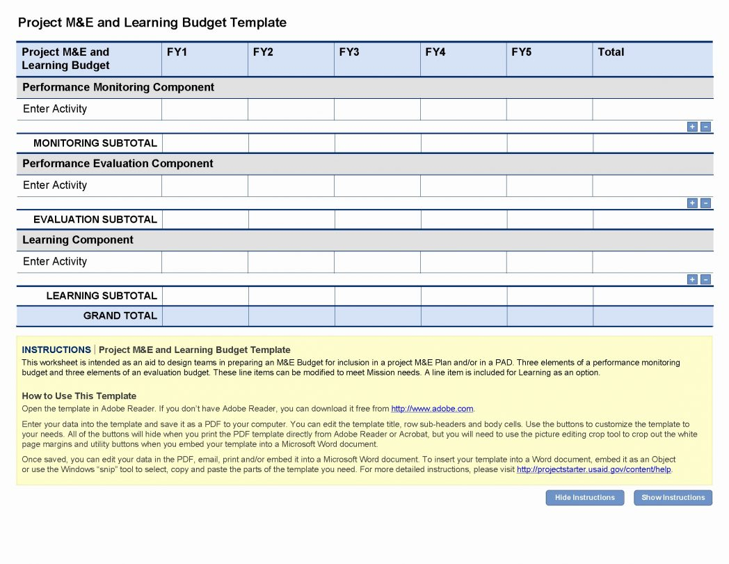 Issue Tracking Spreadsheet Template With Issue Tracking