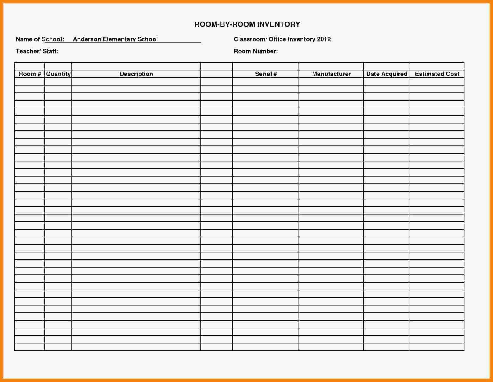 Journal Spreadsheet Template Intended For Journal Entry