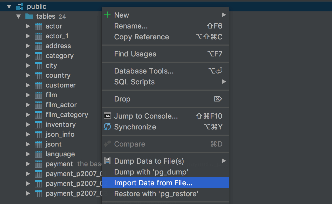 Json Spreadsheet Editor Intended For Import Export Options