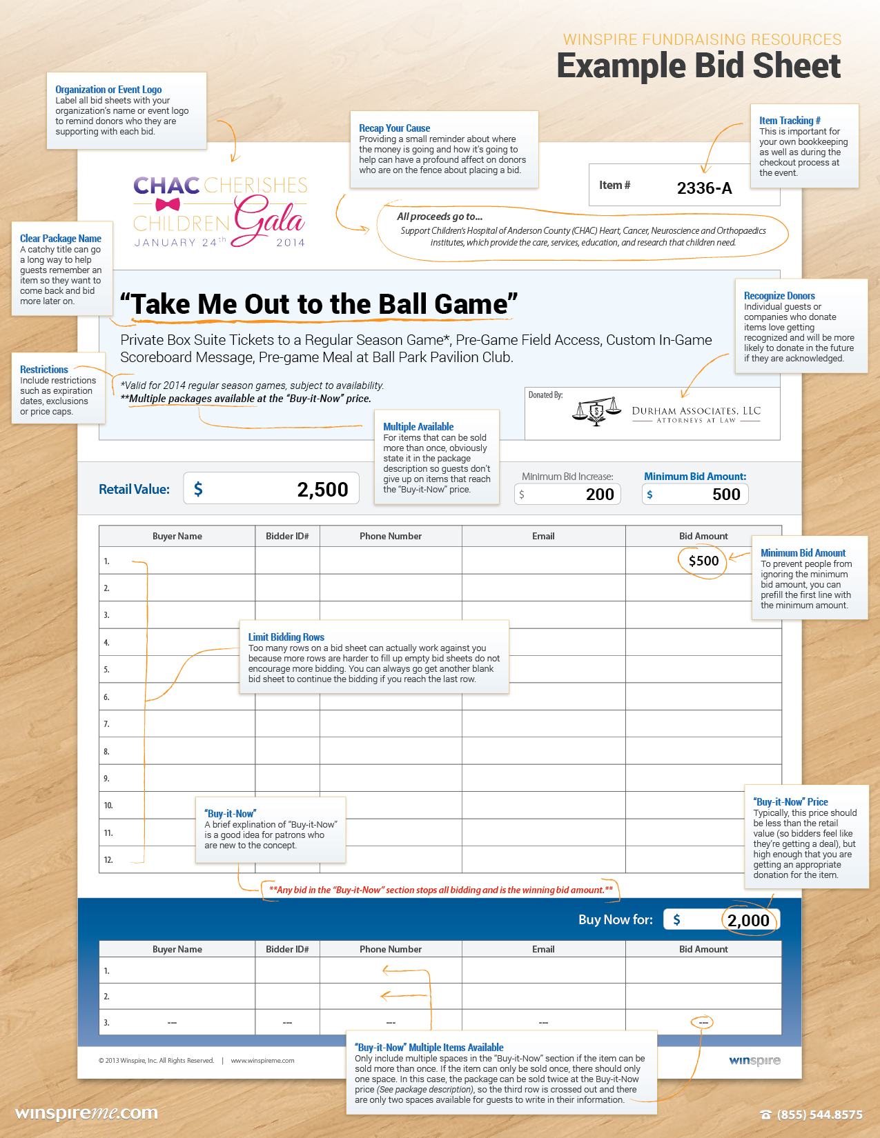 Lawn Care Pricing Spreadsheet Spreadshee Lawn Care Pricing Spreadsheet