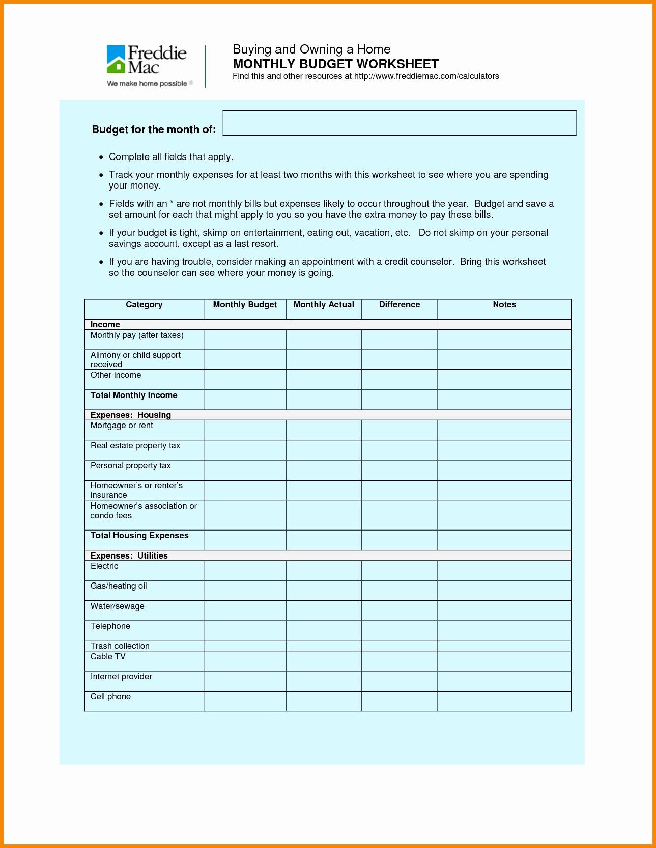 Lease Calculator Spreadsheet Intended For Spreadsheet Car