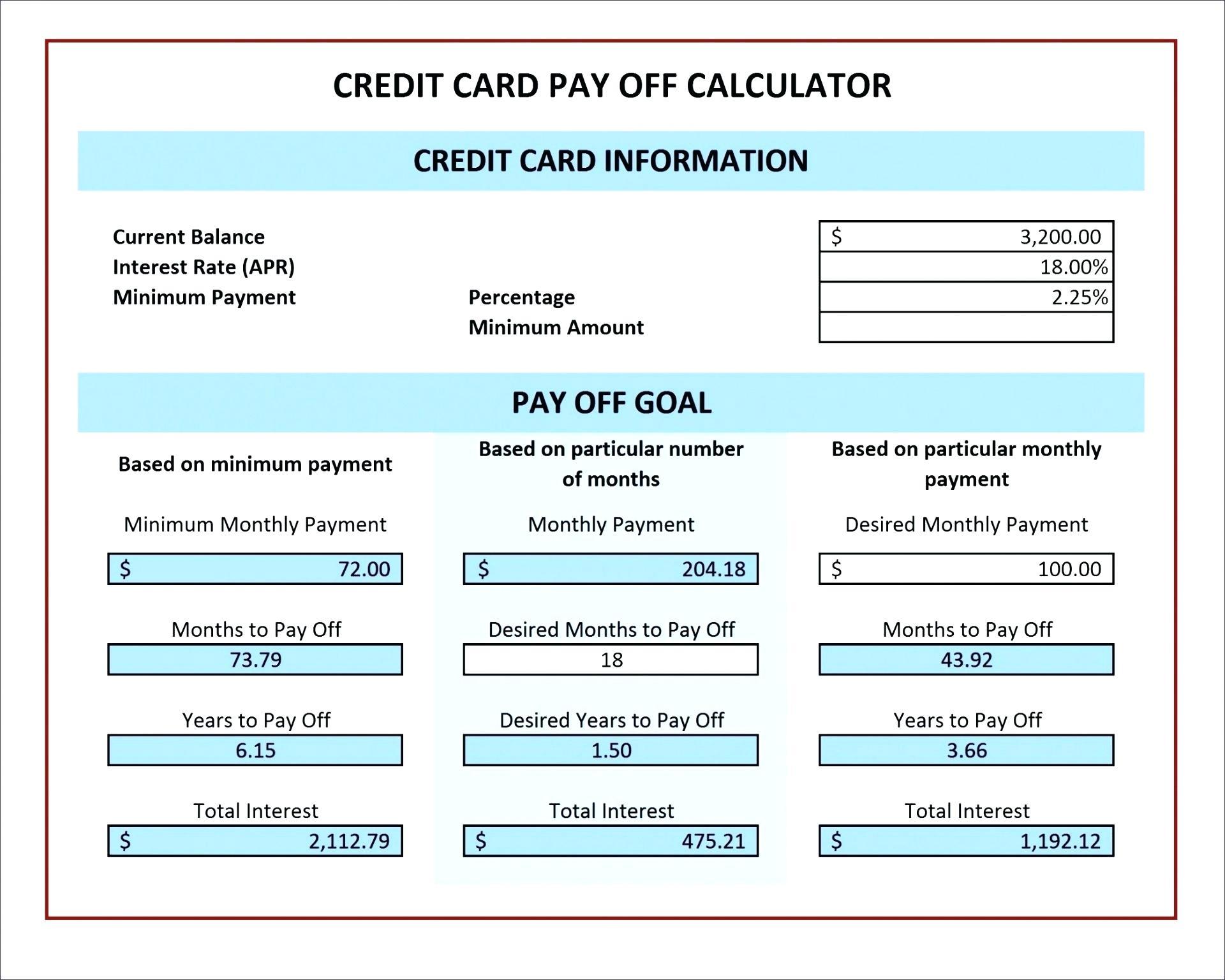 Loan Amortization Spreadsheet Excel Printable Spreadshee