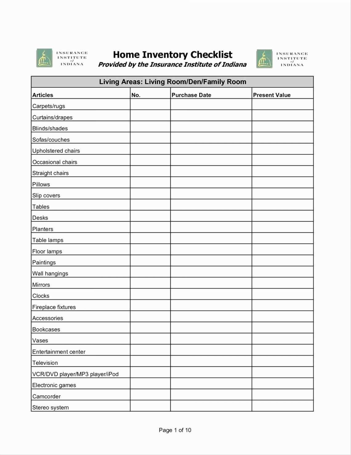 Lottery Inventory Spreadsheet Spreadshee Lottery