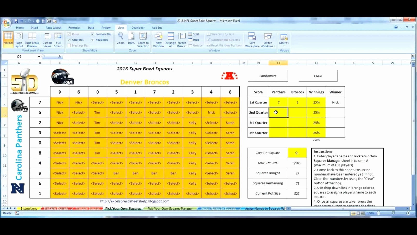 Spreadsheet Templates For Business Page 58 Download Excel