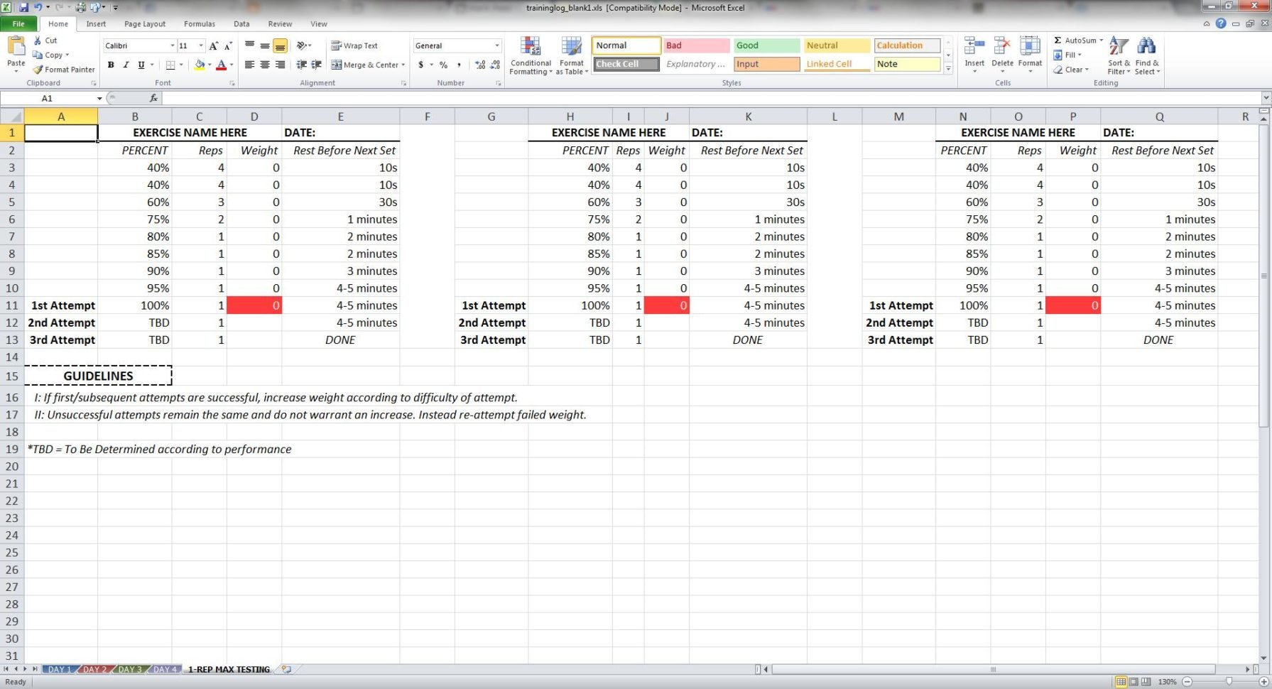 Lottery Syndicate Spreadsheet Download Payment Spreadshee Lottery Syndicate Spreadsheet Download