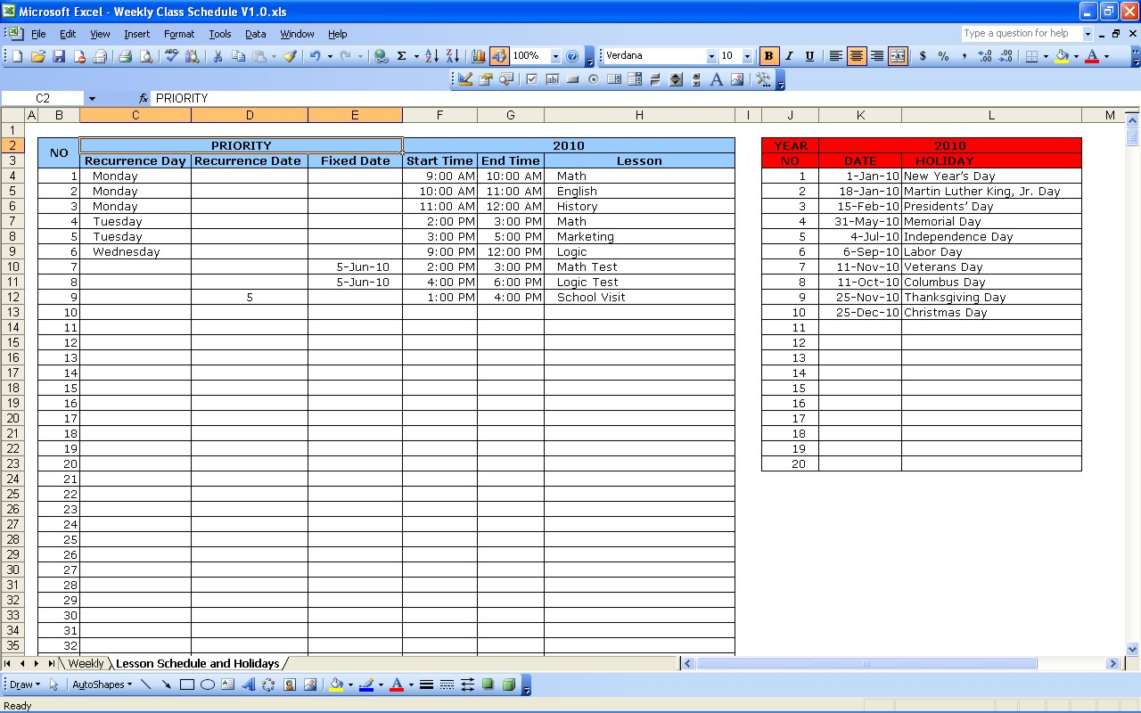 Microsoft Excel Spreadsheet Online Throughout Excel