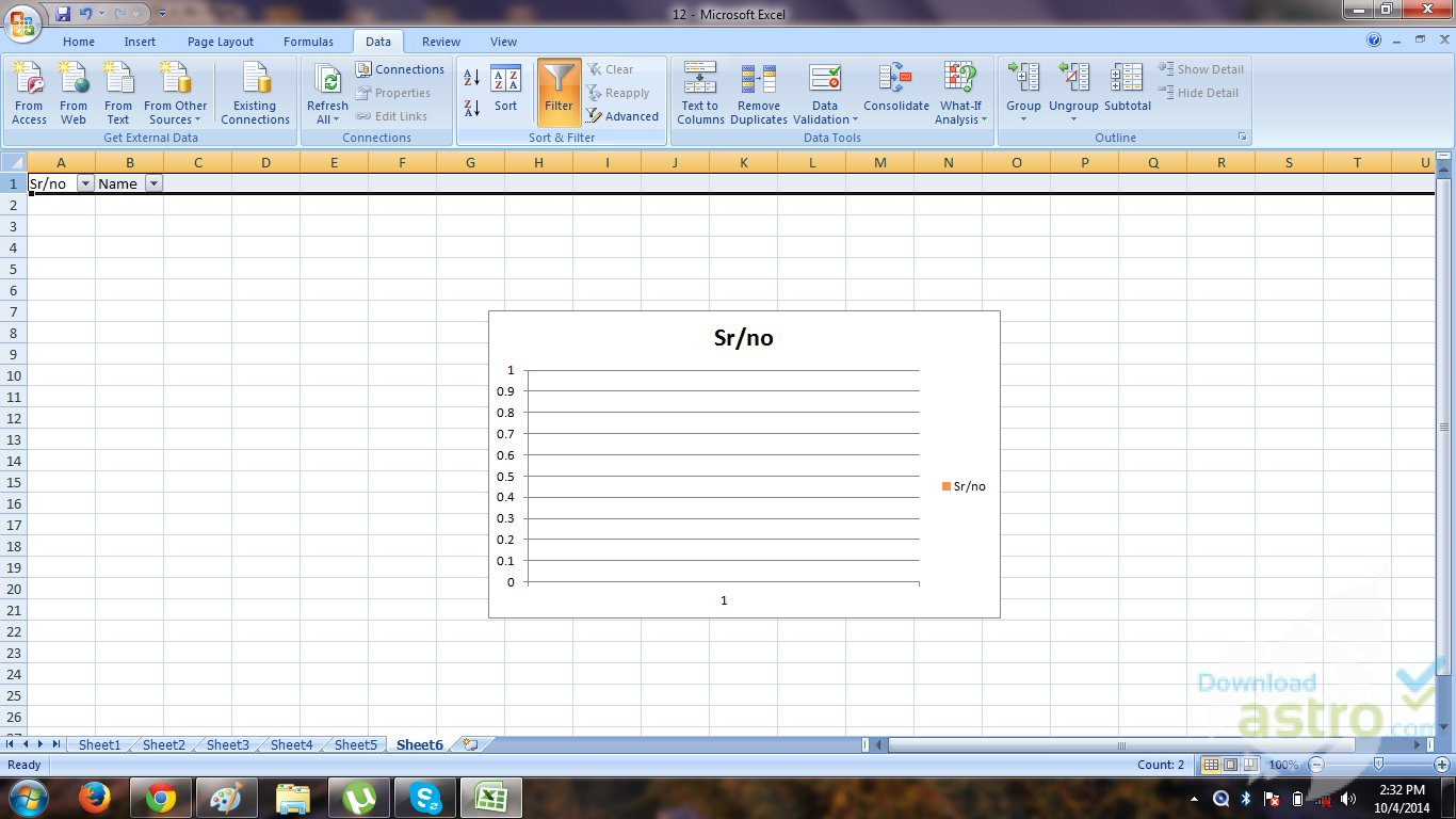 Microsoft Spreadsheet Download In Microsoft Excel Latest