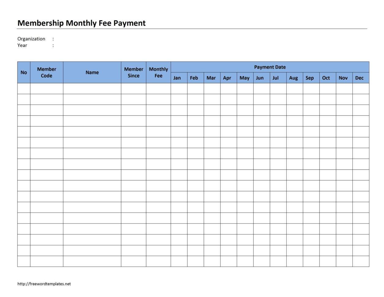 Refresh Worksheet In Excel