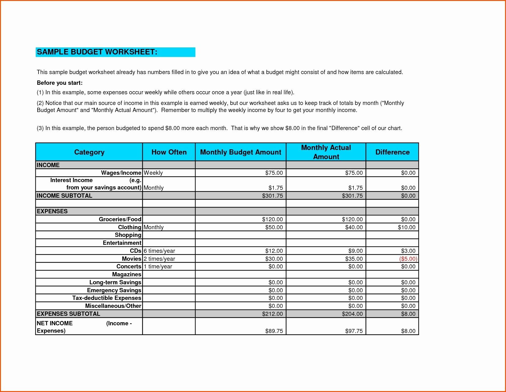 Nist 800 53 Rev 4 Spreadsheet