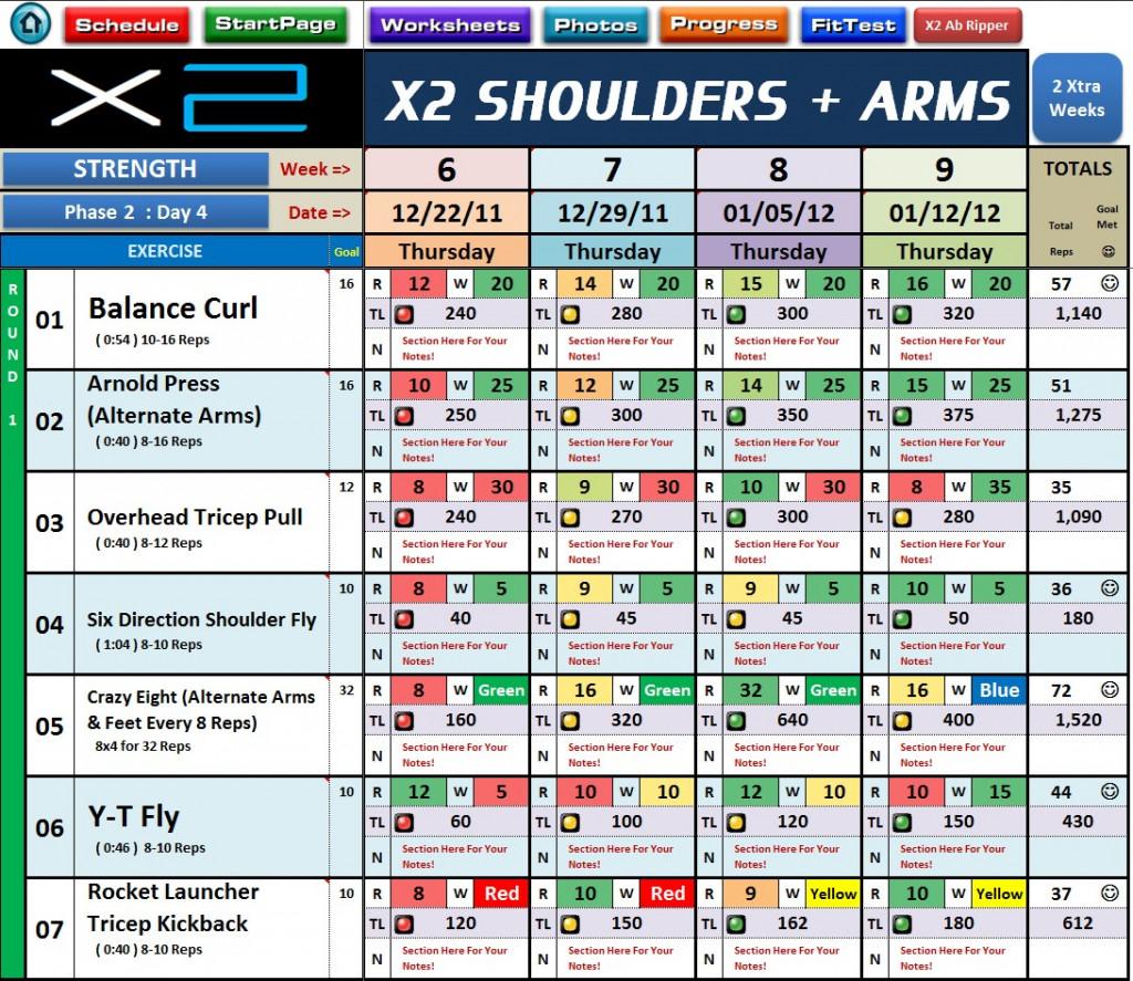 Nutrition Spreadsheet Excel Inside Excel Spreadsheet