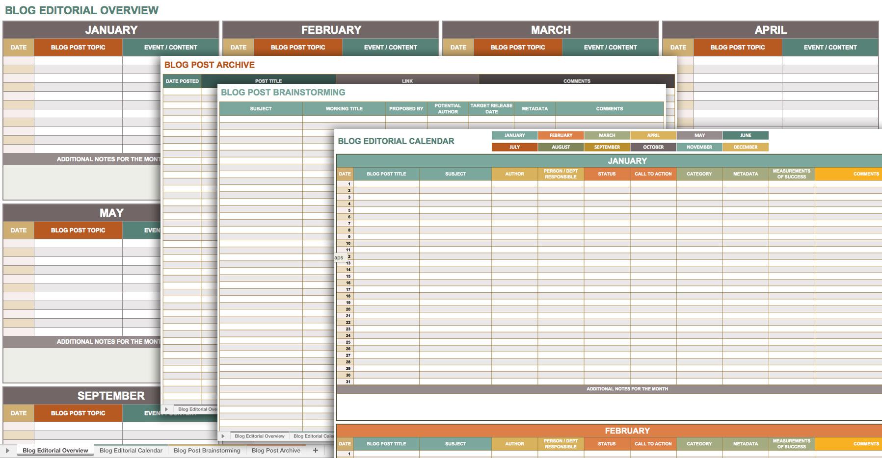 Online Spreadsheet Viewer Spreadsheet Downloa Online Xls Viewer Free Download Online