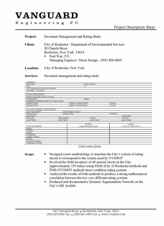 Pavement Life Cycle Costysis Spreadsheet Inside Cost