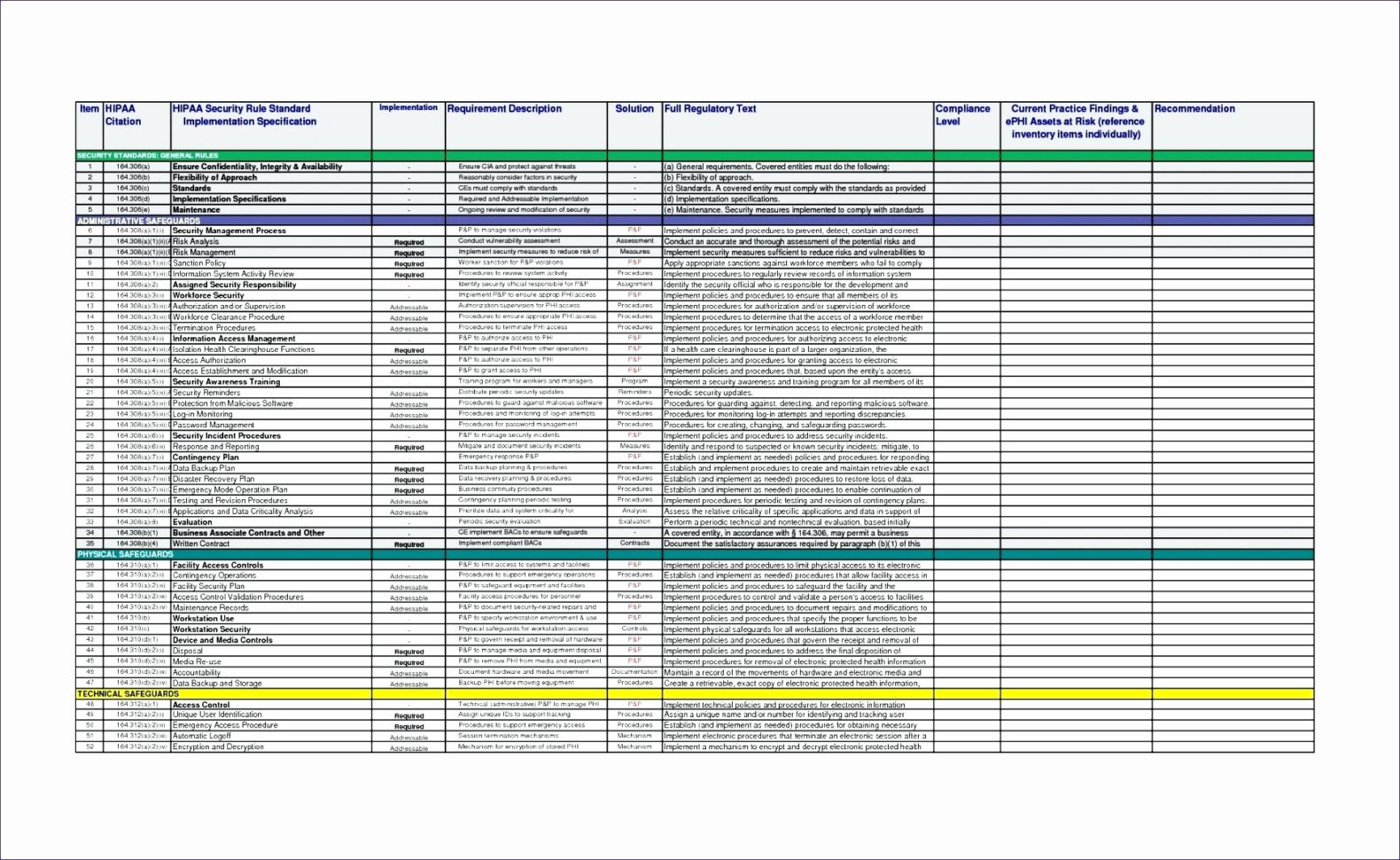 Payroll Accrual Spreadsheet Inside Excel Payroll Template