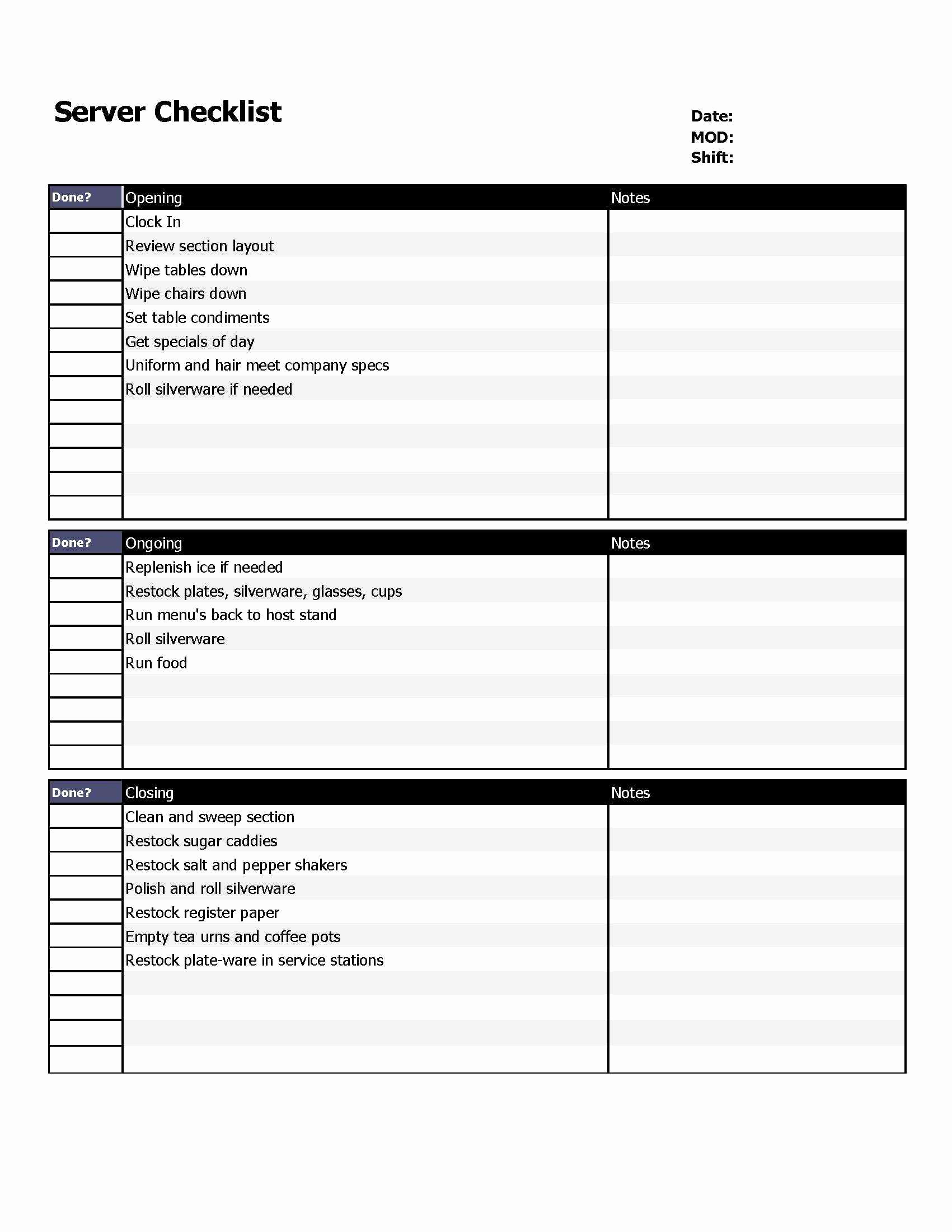 Payrollysis Spreadsheet Throughout House Flipping