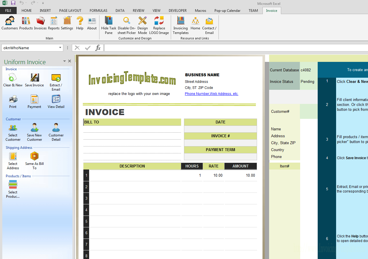 Personal Trainer Spreadsheet Template With Regard To