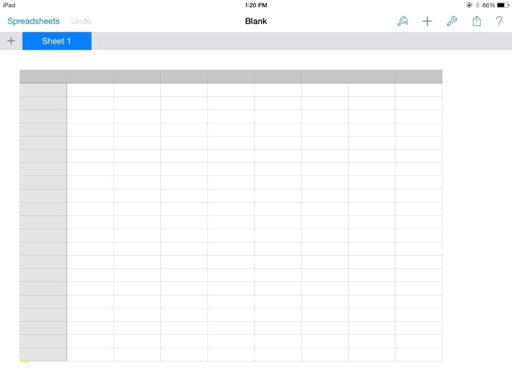 Printable Spreadsheet With Lines Printable Spreadshee Free Printable Spreadsheet With Lines