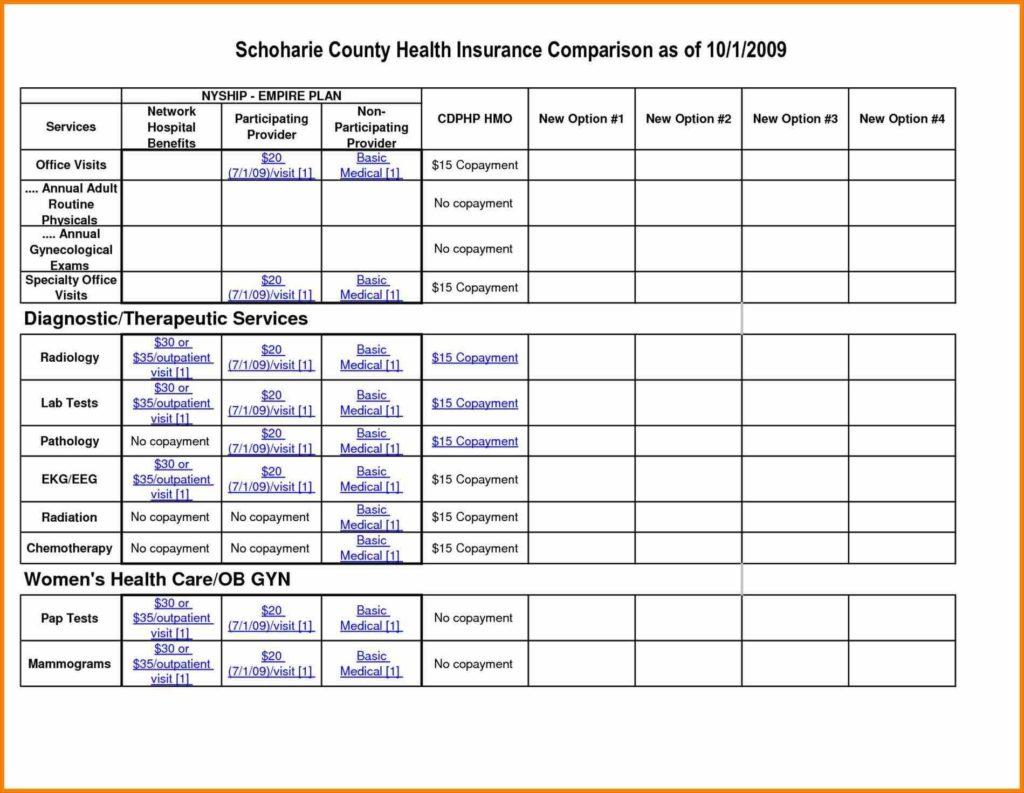 Mortgage Calculator Worksheet