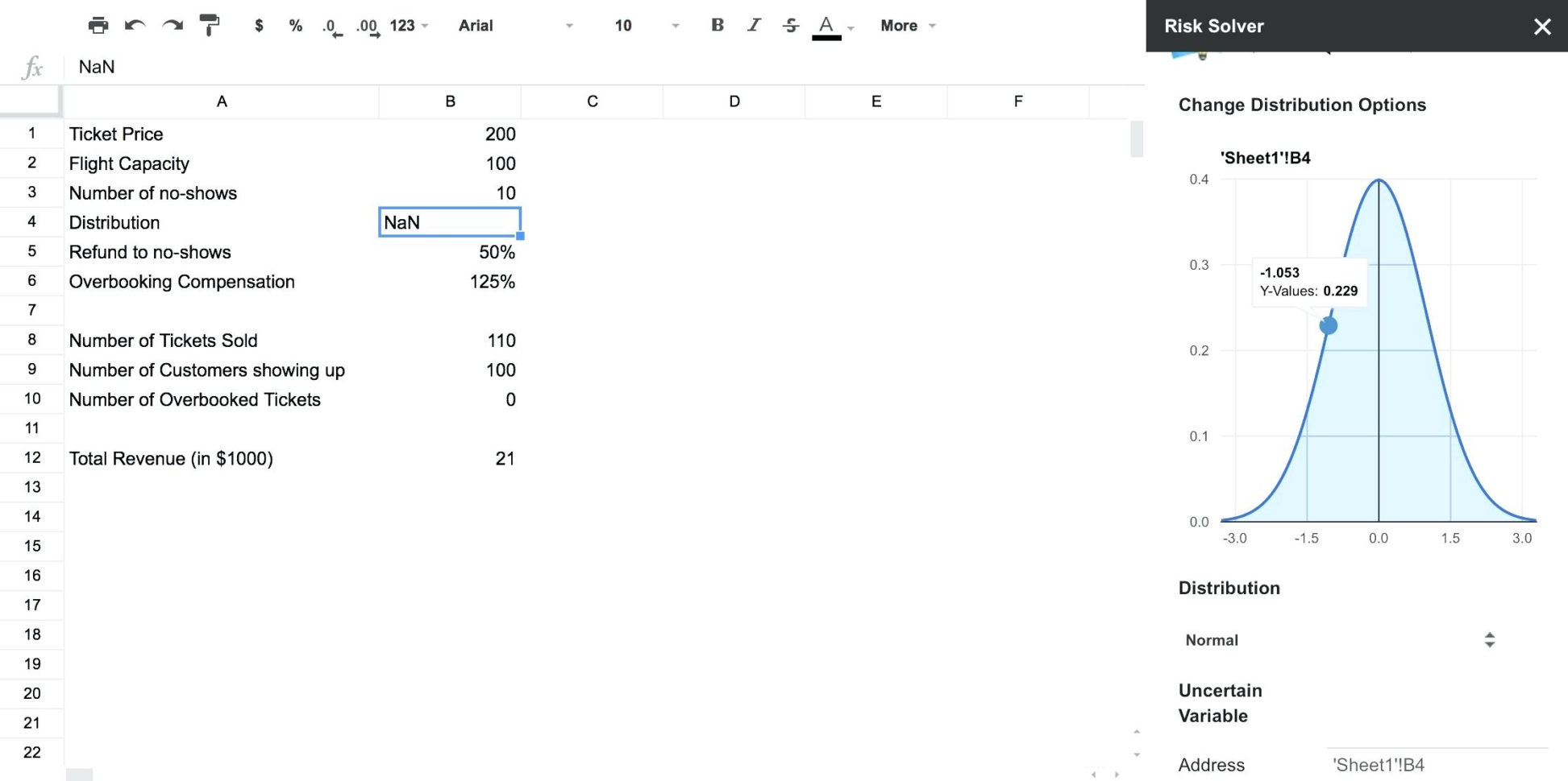 Purchase Order Tracking Excel Spreadsheet In Is A Purchase