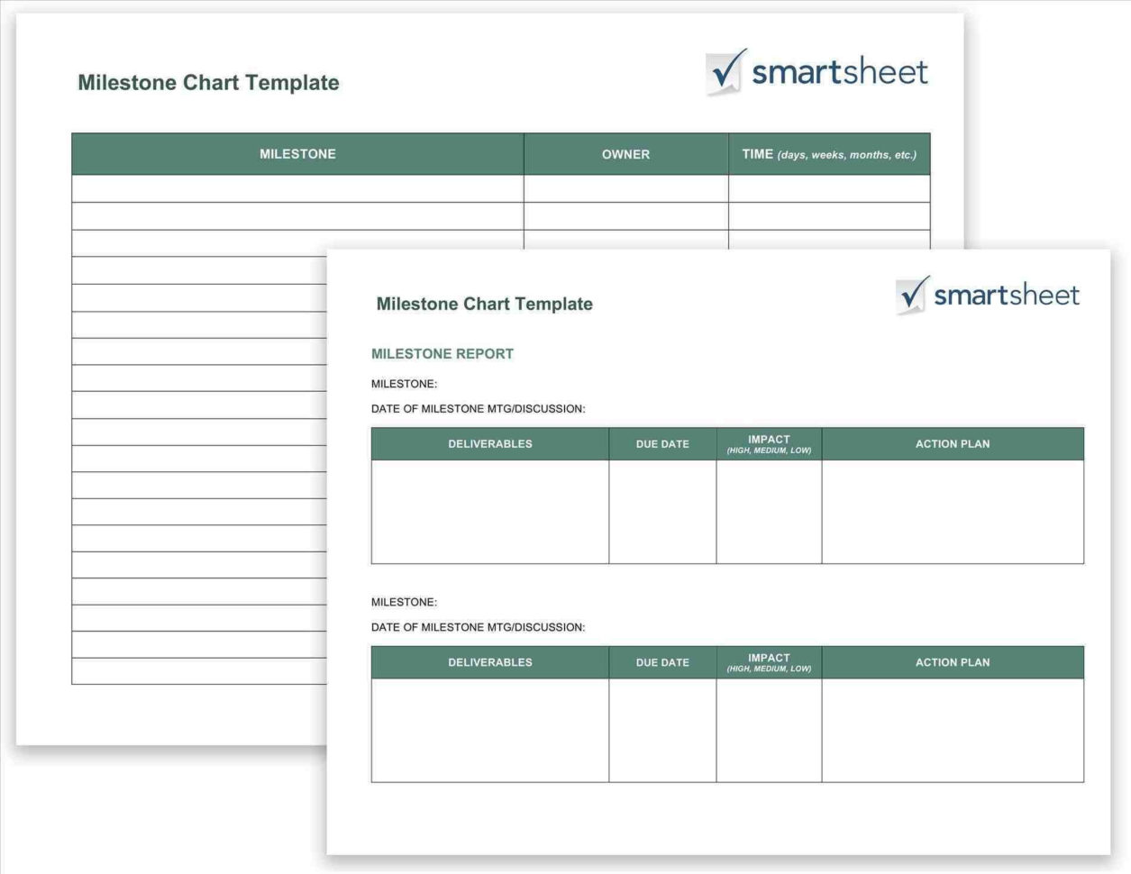 Quality Control Spreadsheet Template Spreadshee Quality Control Excel Spreadsheet