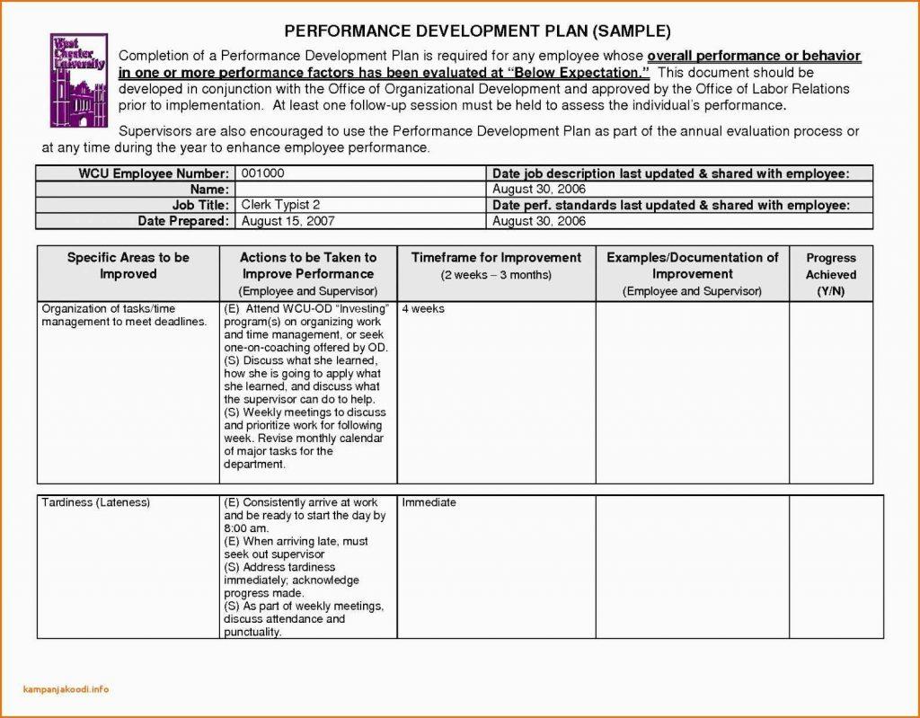 Renovation Budget Spreadsheet With Budget Worksheet