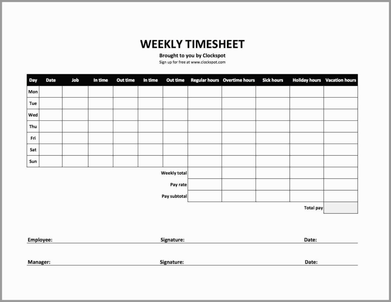 Rent Payment Excel Spreadsheet Spreadsheet Downloa Rent