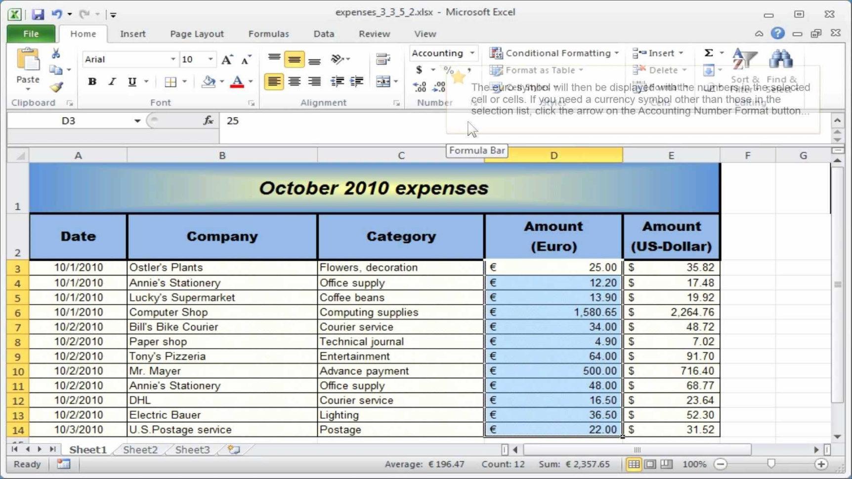 Retirement Income Calculator Spreadsheet Spreadsheet