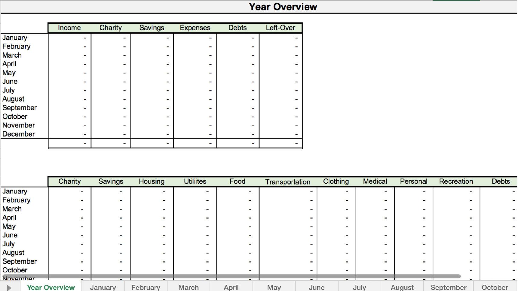 Savings Goal Spreadsheet Spreadsheet Downloa Savings Goal Spreadsheet Savings Goal Sheet