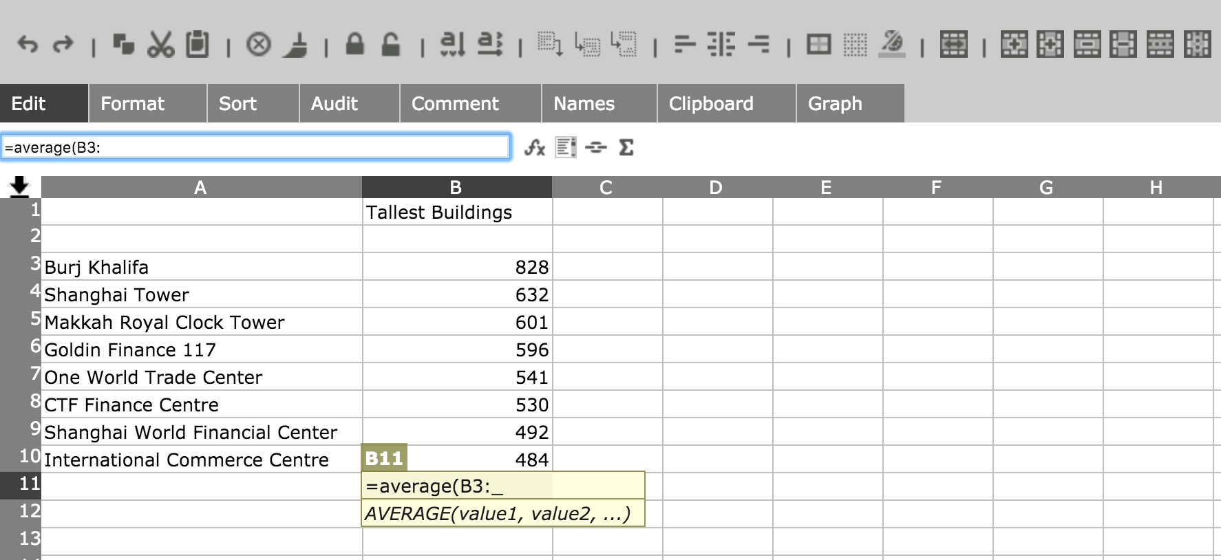 Share Excel Spreadsheet Online With Regard To Template
