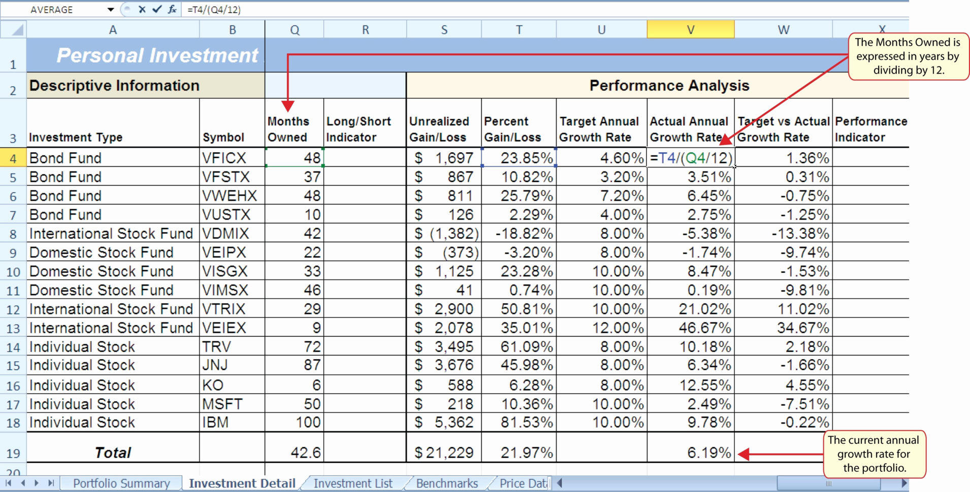 Spreadsheet Template Page 290 Hour Tracking Spreadsheet