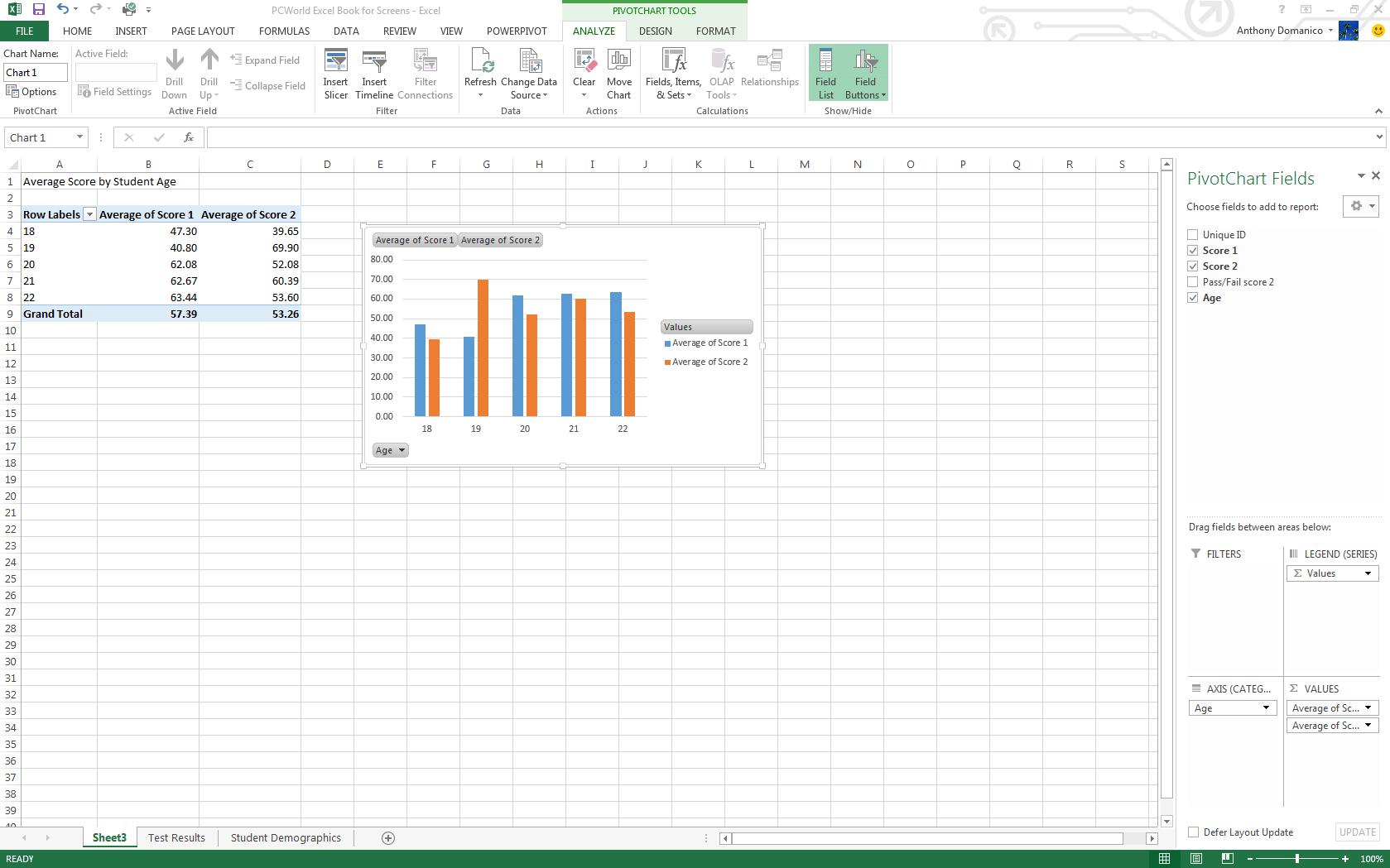 Simple Mrp Excel Spreadsheet Spreadsheet Downloa Simple