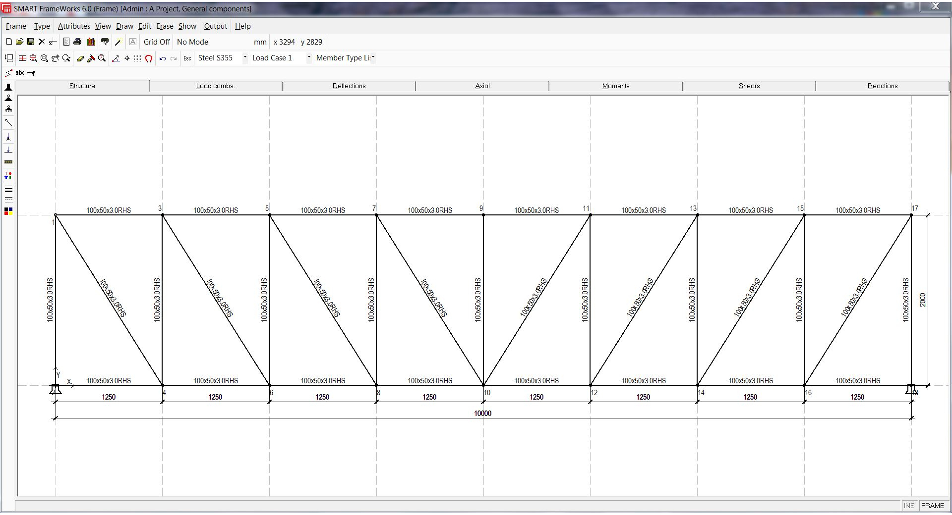 Soakaway Design Spreadsheet Inside Smart Engineer 100 S Of