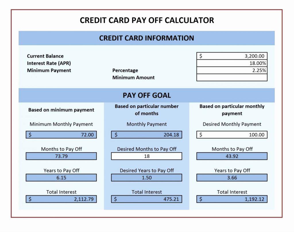 Solar Calculator Spreadsheet In Solar Sizing Worksheet