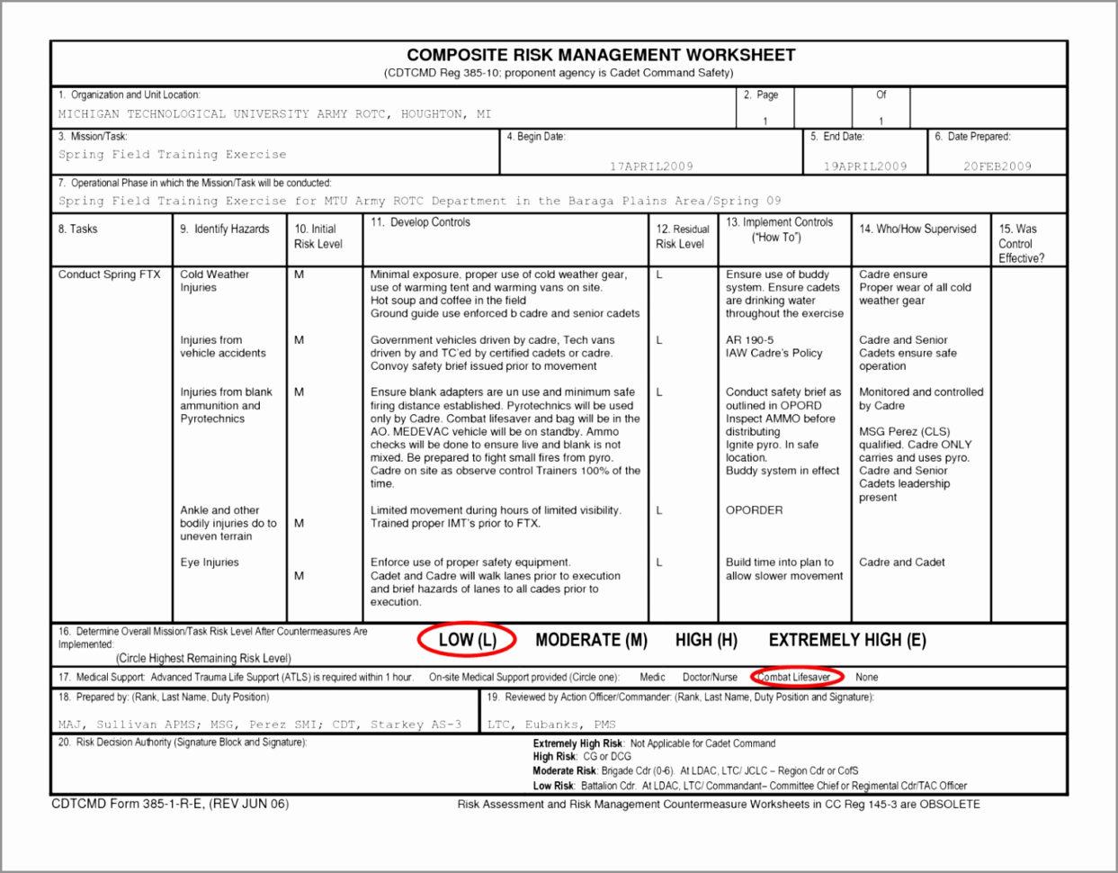 Spreadsheet Assessment Task Spreadshee Spreadsheet Assessment Task