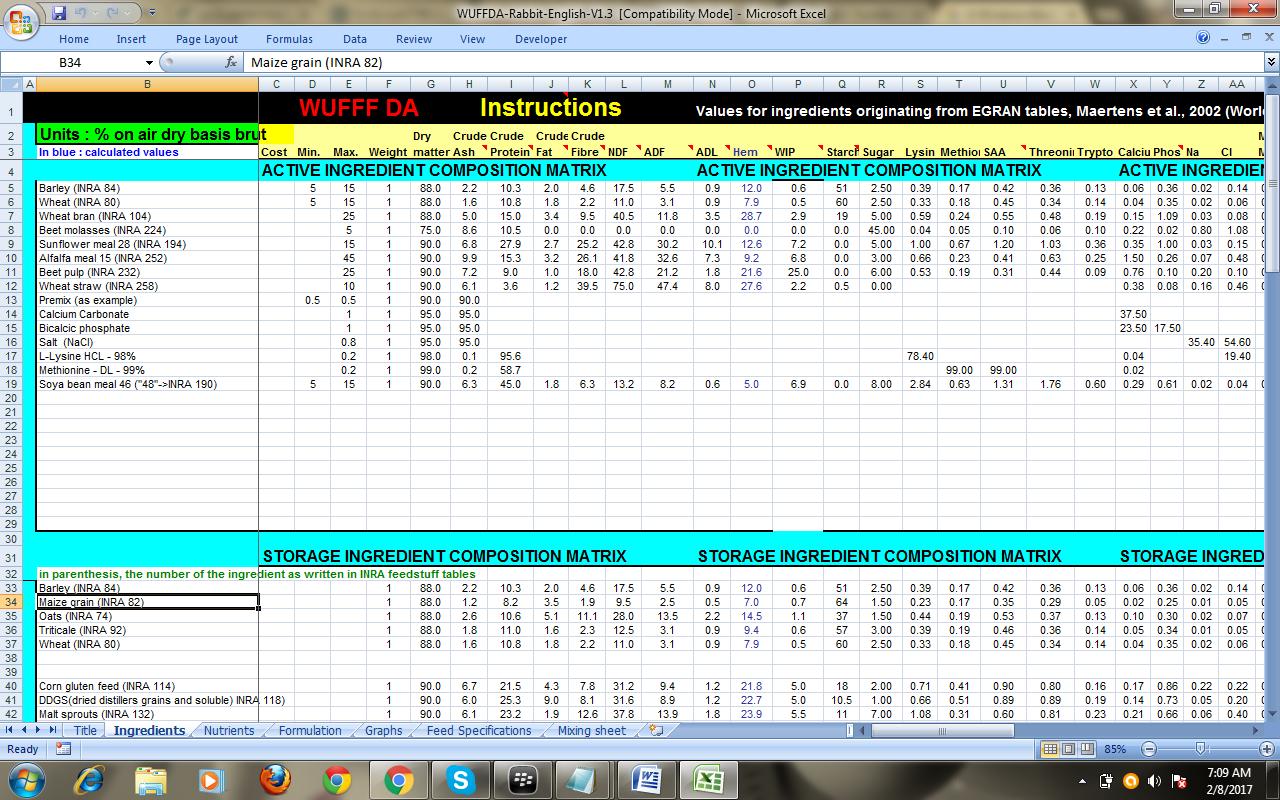 Spreadsheet Automation Payment Spreadshee Spreadsheet
