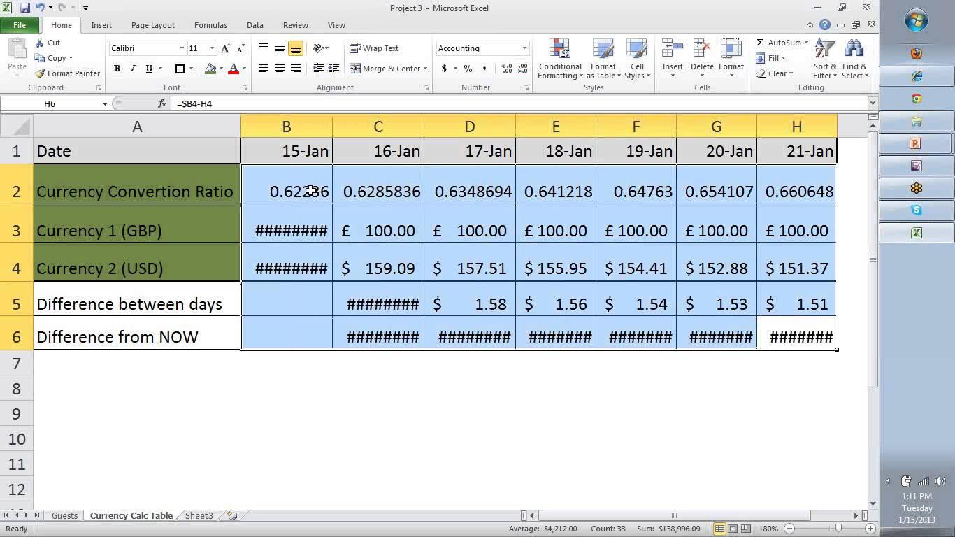 Spreadsheet Courses Online Free Spreadshee Spreadsheet Courses Online Free