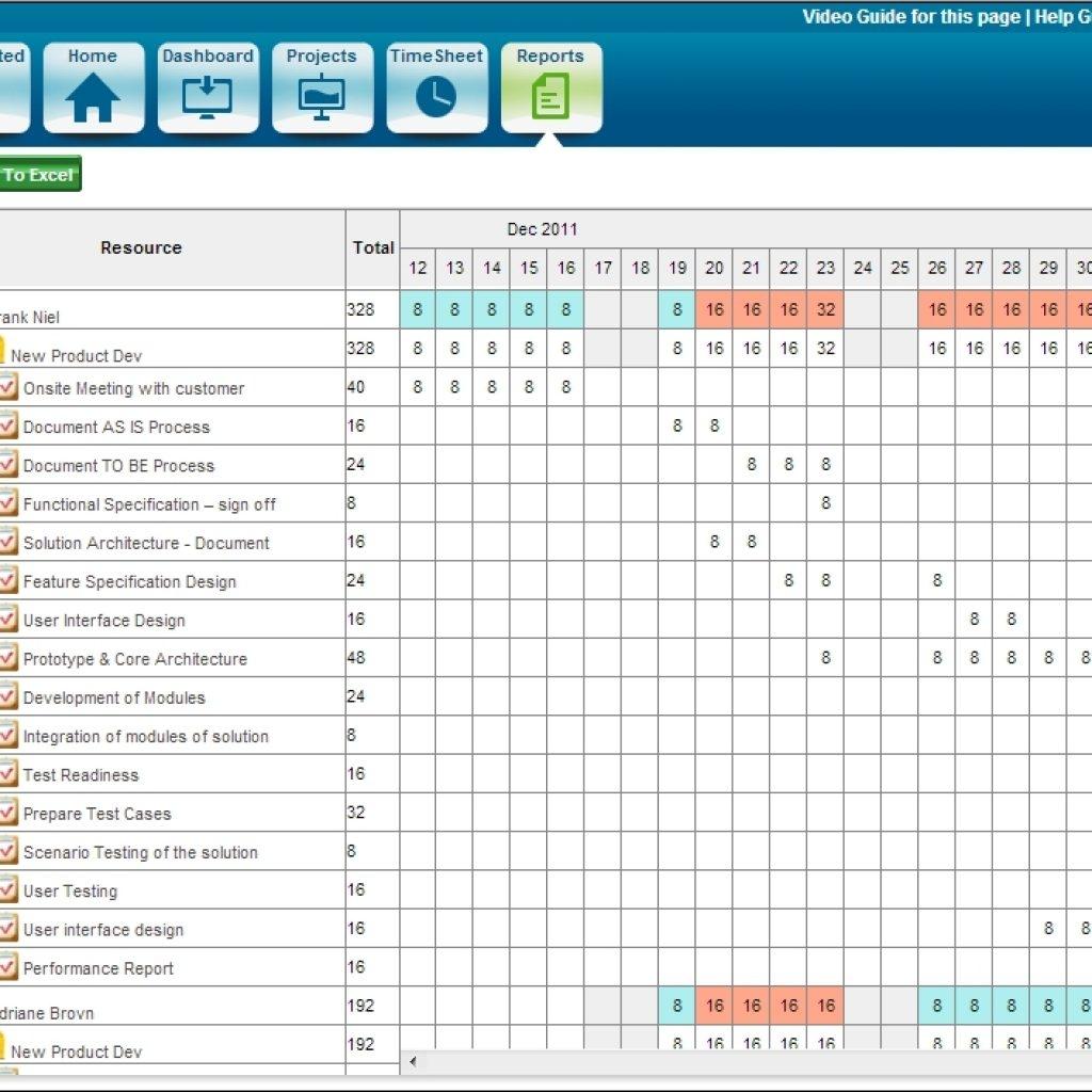 Spreadsheet Database Pertaining To Cloud Spreadsheet App