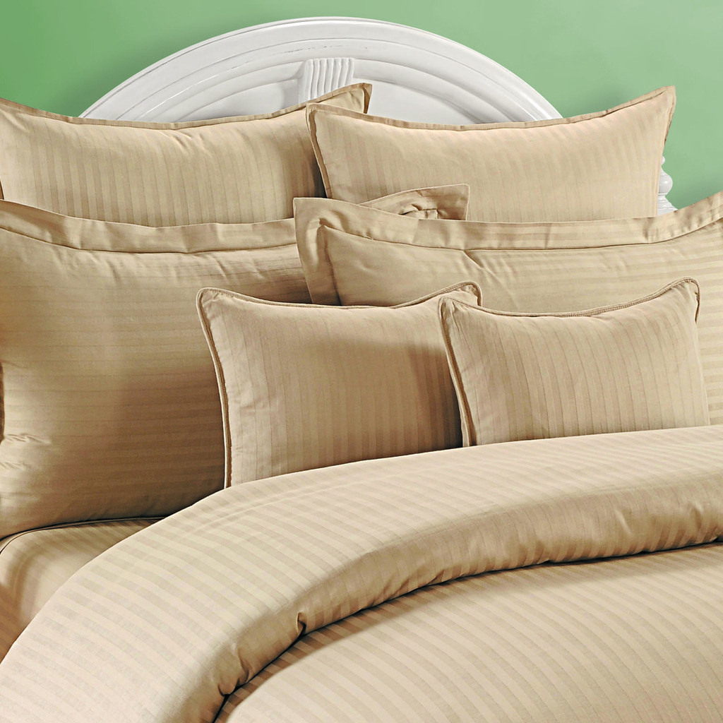 Spreadsheet Duvet Cover With Spreadsheet Bed Sheets Luxury
