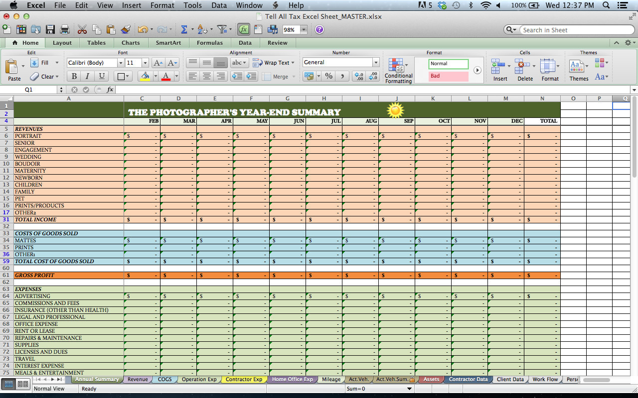 Spreadsheet In Computer Printable Spreadshee Spreadsheet