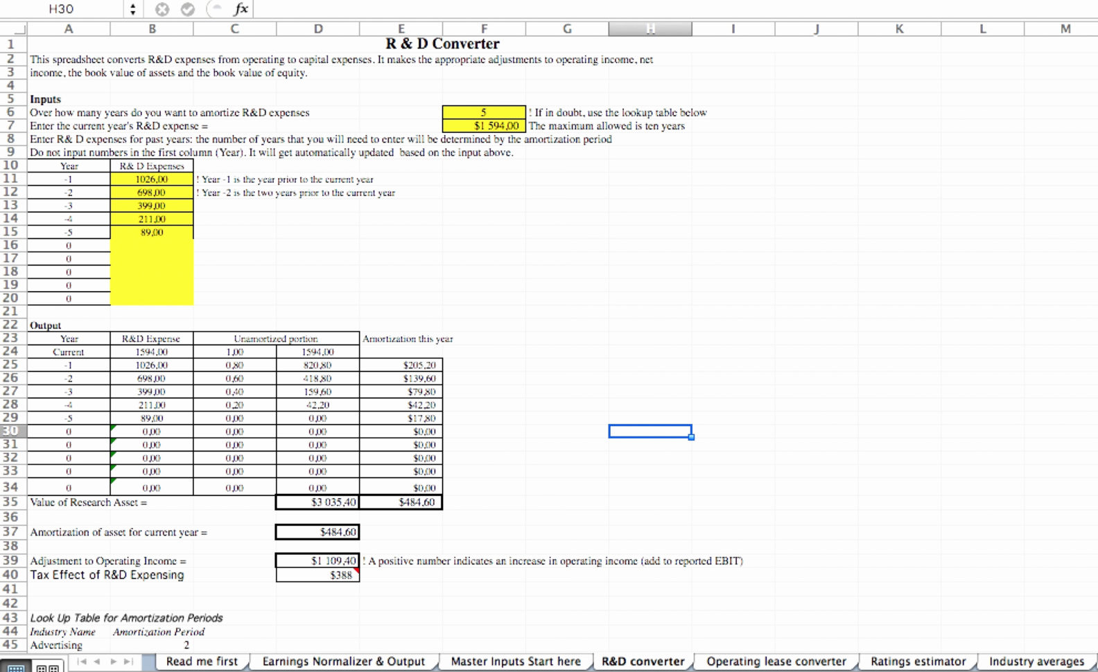 Spreadsheet Startup Printable Spreadshee Grid Spreadsheet Startup Startup Spreadsheet Template