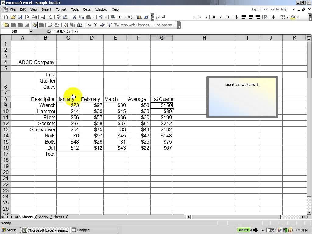 Spreadsheet Test For Interview Inside Excel Spreadsheet